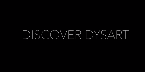 Discover Dysart