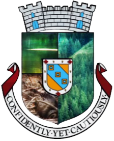 Municipality of Dysart et al Footer Logo